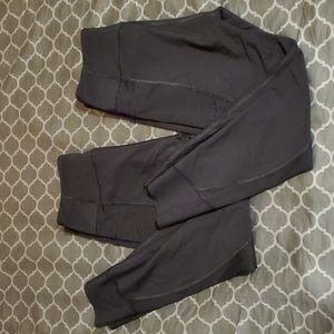 2x VS knockout leggings